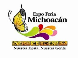 Que hacer en Morelia?-Eventos en Morelia, Michoacn